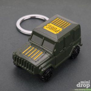 battlegrounds-jeep-chaveiro-miniatura02