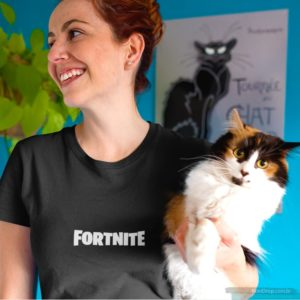 Camiseta-do-fortnite