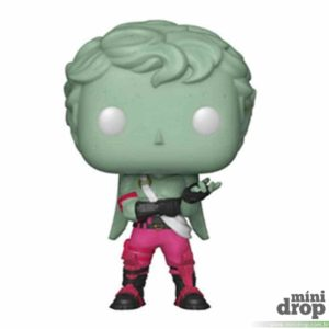 funko-pop-fortnite