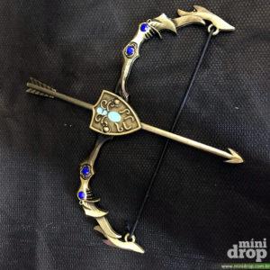 arco-flecha-ashe