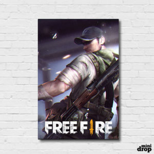 placa_decorativa_free_fire