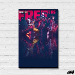 quadro_free_fire