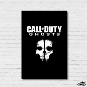 quadro_call_of_duty