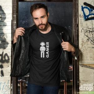 camiseta-gamer