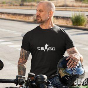camiseta-csgo