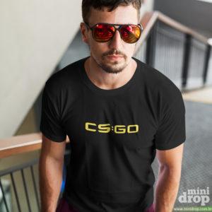 camiseta-Counter-Strike