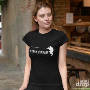 camiseta-cs