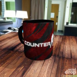 caneca-counter-strike