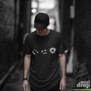 camiseta_mario
