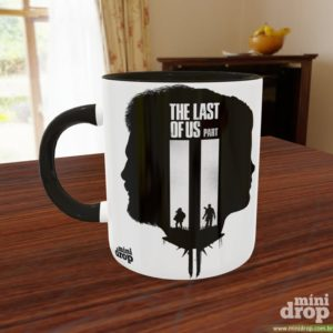 caneca-the-last-of-us