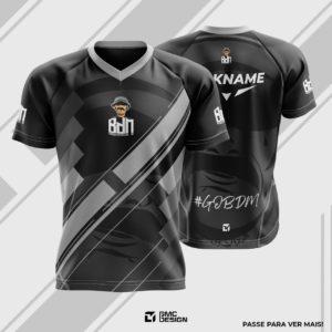 camiseta-bdm-esports
