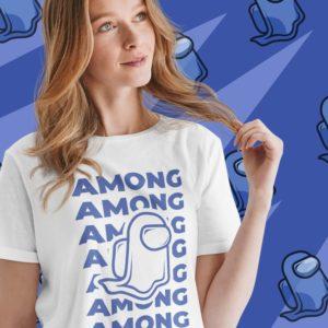 camiseta-among-us