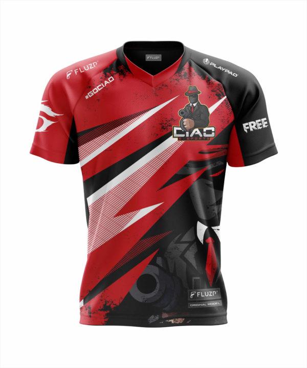 camiseta-ciao-esports