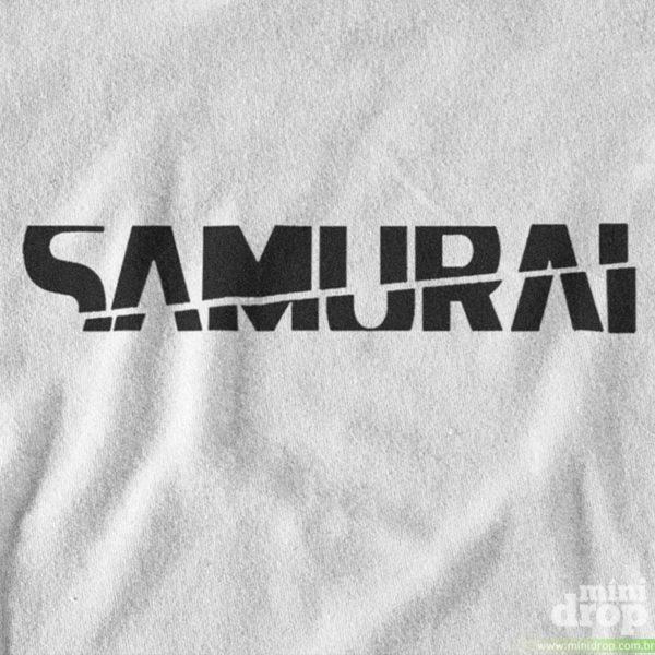 camiseta-cyberpunk