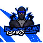 blackzum