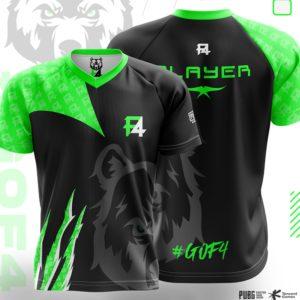 camiseta-f4