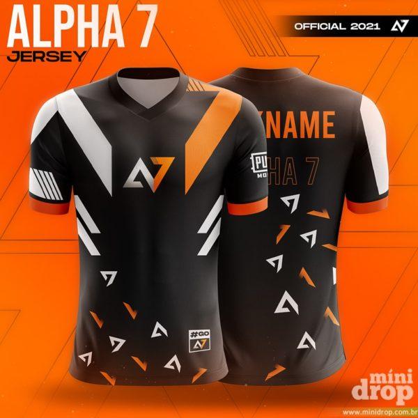 camiseta-alpha7