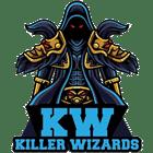 kw killer wizards
