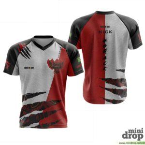 camiseta-ack-gaming
