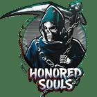 honored souls
