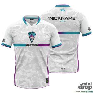 camiseta-team-souls