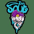 team souls pubg