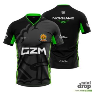 camiseta-GZM