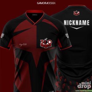camiseta-300-sparta